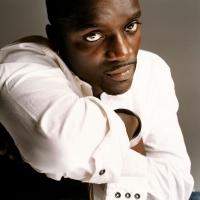 Akon Thumb (2)