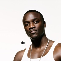 Akon Thumb (5)