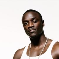Akon Thumb Art (3)