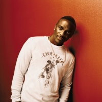 Akon Thumb Art (5)