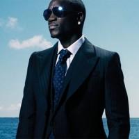 Akon Thumb Art (8)