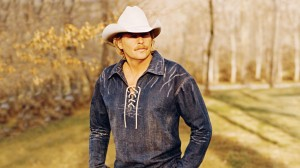 Alan Jackson Background Art (1)
