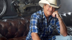 Alan Jackson Background Art (4)