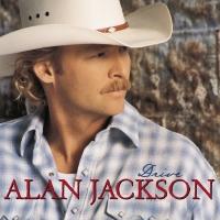 Alan Jackson Drive