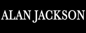 Alan Jackson Logo (3)
