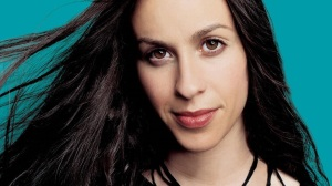 Alanis Morissette Background (12)