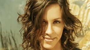 Alanis Morissette Background Art (7)