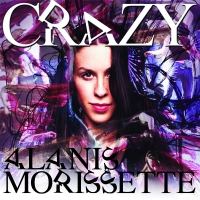 Alanis Morissette Crazy