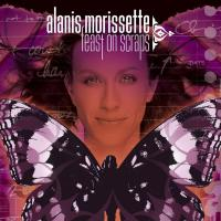 Alanis Morissette Feast On Scraps