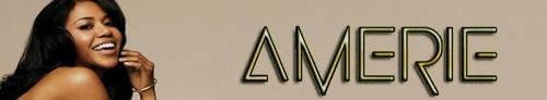 Amerie Banner 2