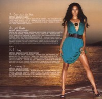 Amerie Because I Love It Inside 4