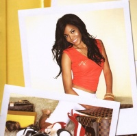 Amerie Because I Love It Inside 5