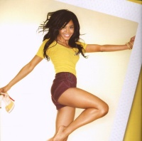 Amerie Because I Love It Inside 7