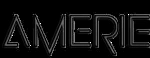 Amerie Logo (5)