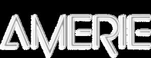 Amerie Logo (6)