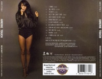 Amerie Touch Back