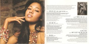 Amerie Touch Booklet-4