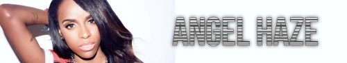 Angel Haze Banner 2