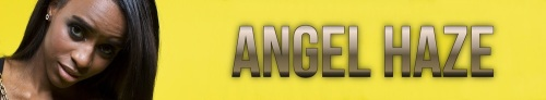 Angel Haze Banner 3