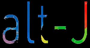 BEST-NEW-BANDS-Alt-J-Logo-700