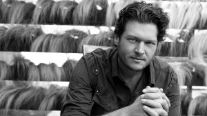 Blake Shelton Background Art (1)