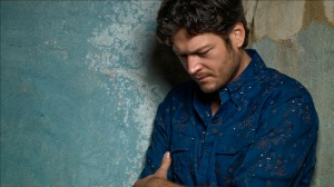 Blake Shelton Background Art (2)