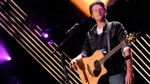 Blake Shelton Background Art (3)