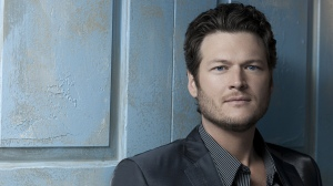 Blake Shelton Background Art (5)