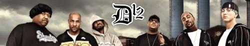 D12 Banner Art