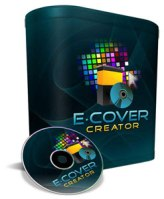 e-cover-creator-gm300