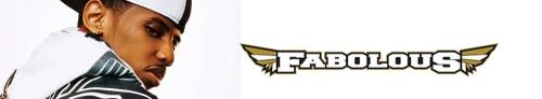 Fabolous Banner
