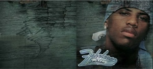 Fabolous Ghetto Fabolous Booklet-1