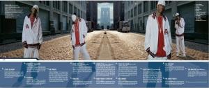Fabolous Ghetto Fabolous Booklet-2