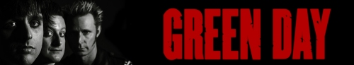 Greenday Banner Art (1)