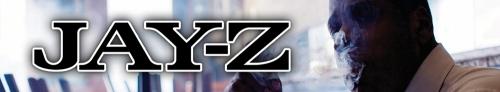 Jay Z Banner Art (2)