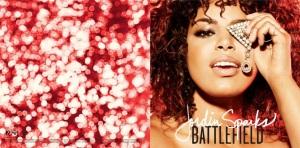 Jordin Sparks Battlefield Booklet-8