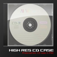 Photorealistic_CD_Case_in_PSD_by_Fireman02 (1)