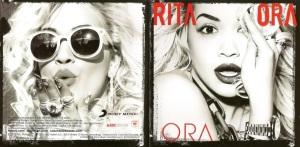 Rita Ora Ora Booklet-1