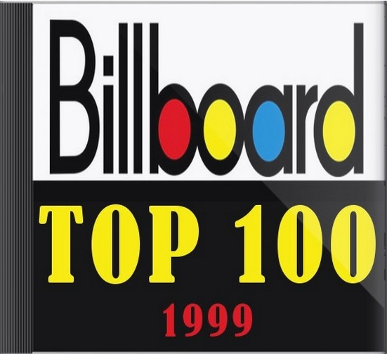 Rock On The Net: Billboard Year-End Chart-Toppers: 1999