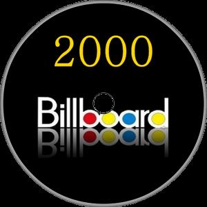 V.A.-Billboard Top 100 Songs 2000 | Gigabeat