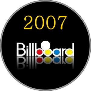 V.A.-Billboard Top 100 Songs 2007 | Gigabeat