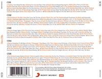 V.A.-100 Essential Disco Hits Back
