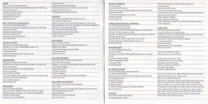 Robyn Body Talk Booklet-4