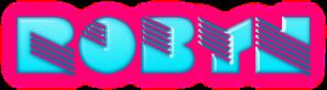 Robyn Logo Art (1)