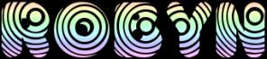 ROBYN Logo Art (3)