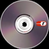 Robyn Robyn Is Here CD