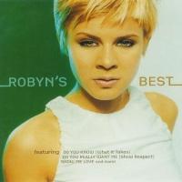 Robyn Robyns Best