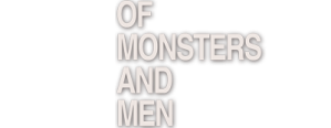 Of Monsters and Men Logo Art (1)