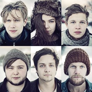 Of Monsters and Men Thumb Art (1)