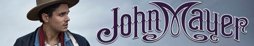 musicbanner-mayer-john-55241cd7ceb1c